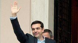 Il Partito democratico deve rendersi conto che il successo di Syriza è l'ultima speranza per