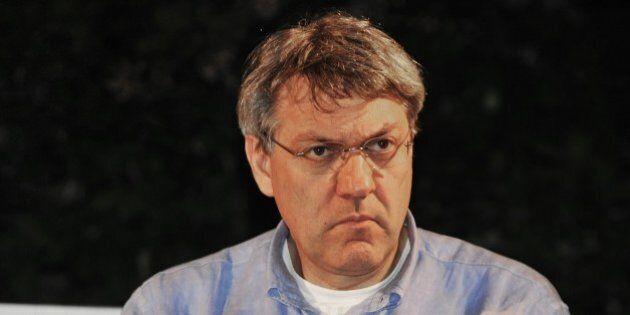 Maurizio Landini a