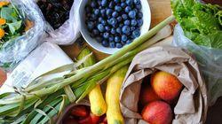 15 consigli per perdere peso con la dieta