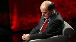 Riforme, la minoranza Pd e Bersani voteranno sì alla