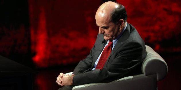 Riforme, la minoranza Pd e Pier Luigi Bersani voteranno sì alla Camera. Il massimo del dissenso: interventi...