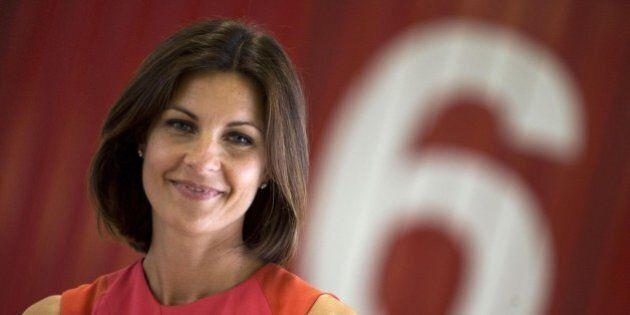 Alessandra Moretti annuncia la candidatura per le Regionali: