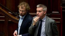 Campania e Liguria, i veleni del post-voto arrivano dentro il cerchio magico di
