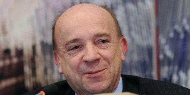 Gustavo Zagrebelsky: