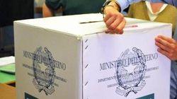 Elezioni regionali. L'astensionismo unica forma di