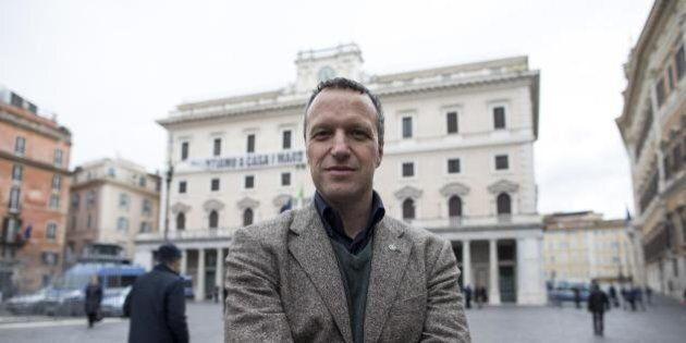 Lega, Matteo Salvini dà un giorno a Flavio Tosi: ecco le