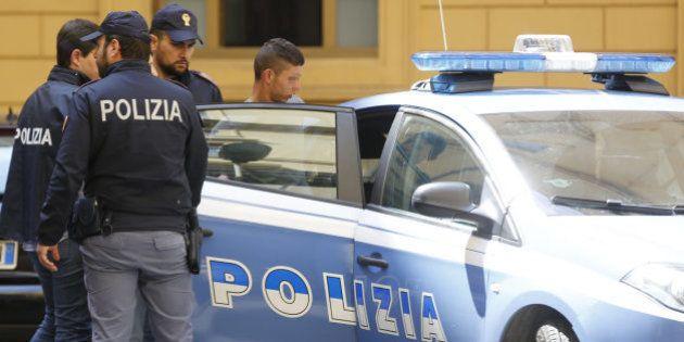 Incidente Boccea, il minorenne rom arrestato: