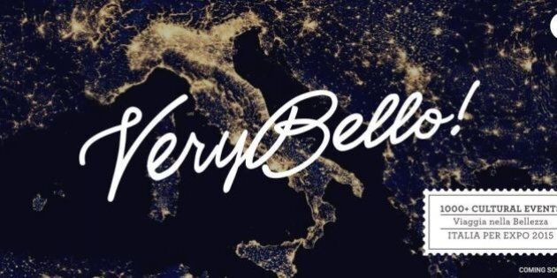VeryBello o
