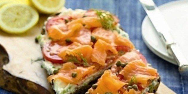 L'aperitivo è di tendenza se si fa con le bollicine. Gli abbinamenti perfetti tra stuzzichini e i migliori...