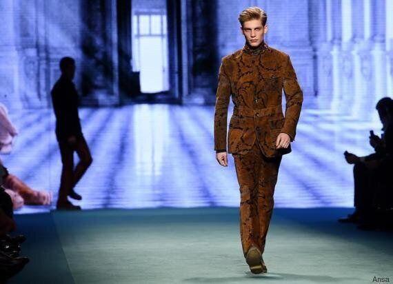 Settimana della moda di Milano: tutti i promossi e i bocciati delle