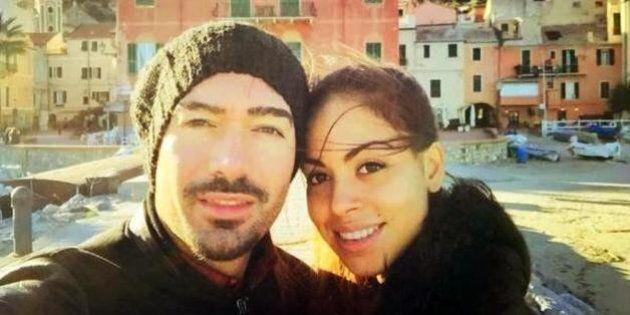 Ruby ritornò da Berlusconi per cercare il suo aiuto: il suo fidanzato la tradì con una truffatrice messicana