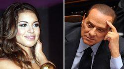 Il pg chiede l'annullamento dell'assoluzione a Berlusconi