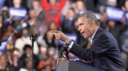 Paradosso Obama: perché i democratici sono dati perdenti alle elezioni di
