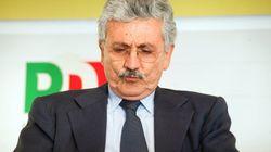 Ex Ds all'attacco di Renzi. Oggi D'Alema e Fassina, ieri