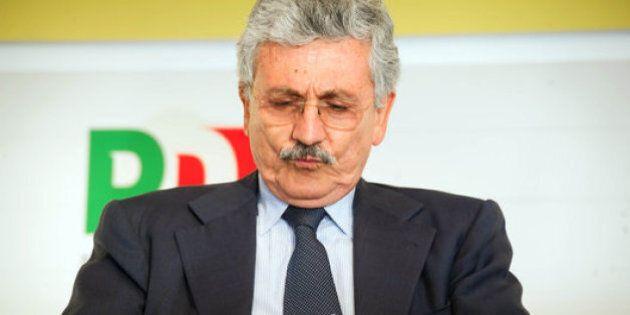 Festa dell'Unità, ex Ds all'attacco di Matteo Renzi. Oggi Massimo D'Alema e Stefano Fassina, ieri Bersani