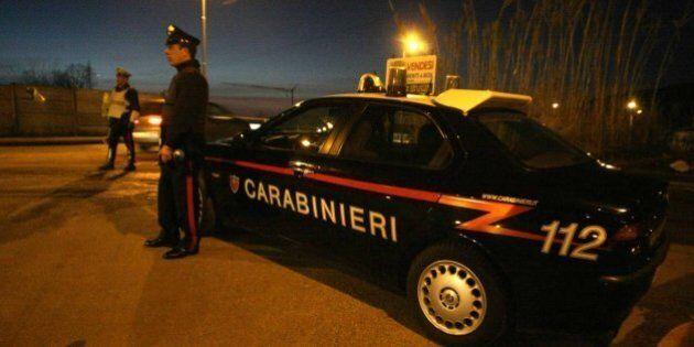 'Ndrangheta in Umbria, blitz dei Ros: 61 arresti, sequestrati beni per 30 milioni di