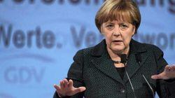 Tsipras alza la voce con la Ue sulla crisi Ucraina: