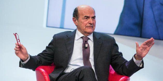 Quirinale, M5s fa i nomi per la rete e spunta anche Bersani. La proposta di Di
