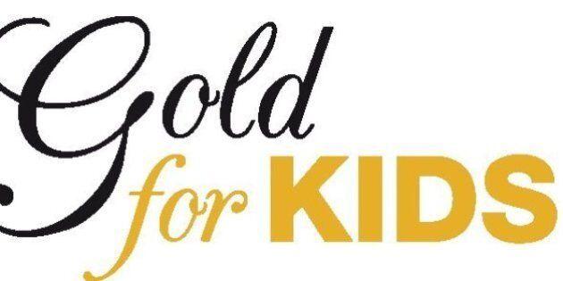 Gold for Kids 2015, il progetto di Fondazione Veronesi perché i tumori adolescenziali non siano più un...