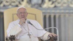 Il Papa contro la teoria del gender: