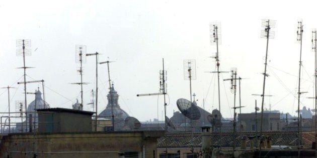 Giubileo, Roma capitale prova a farsi bella e comincia dal cielo. Parte l'operazione Skyline, via le...