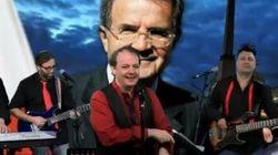 E se fosse Prodi il prossimo presidente della
