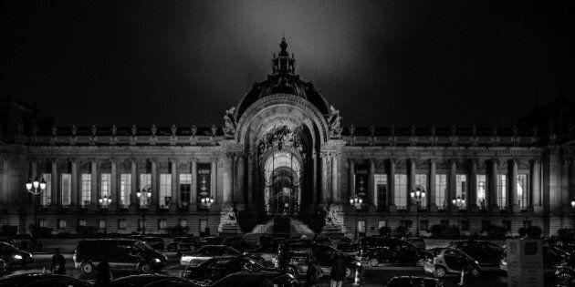 Le capitali europee viste di notte: arriva a Roma Dark Cities, il lato oscuro delle metropoli