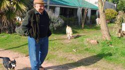 Pepe Mujica: