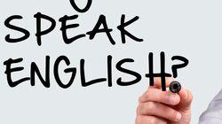 7 segreti per migliorare il tuo inglese