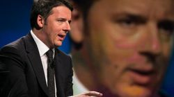 Riforme, Renzi conta sul duo