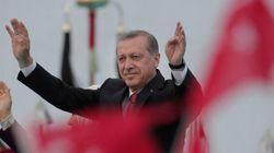 La furia di Erdogan contro la stampa: chiesto ergastolo per il direttore di