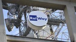 Il governo manda un segnale a Mediaset: su Rai Way nessun ostacolo all'operatore
