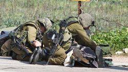 Il Libano torna teatro della grande battaglia Israele-Iran (di U. De