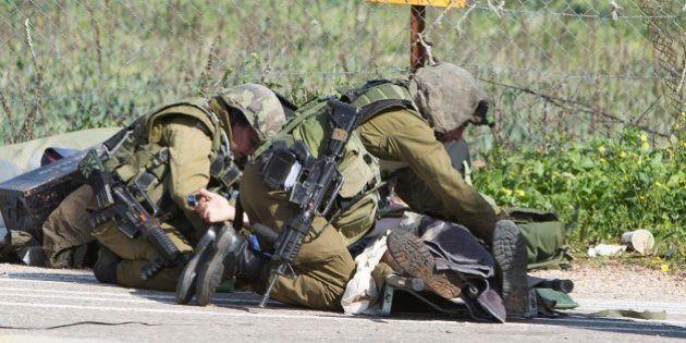 Israele-Libano, conflitto di frontiera. Una guerra per conto terzi, con l'Iran possente soggetto di