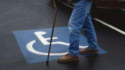 Disabilità e società: un rapporto alla