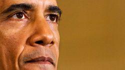Obama, quel nuovo inizio mai