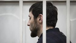 Il blogger anti-Putin Navalni fa i nomi dei mandanti, tutti vicini a