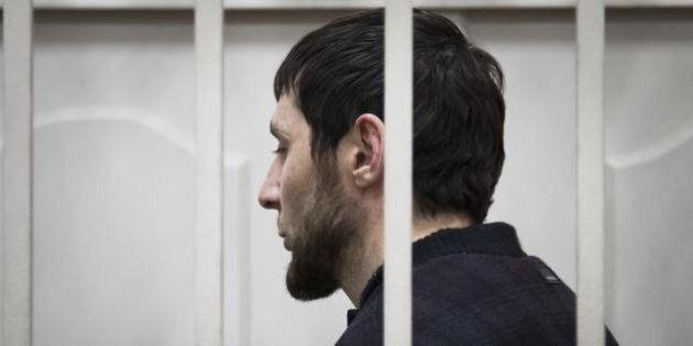 Omicidio Nemtsov, il blogger anti-Putin Navalni fa i nomi dei mandanti, tutti vicini a Kadyrov. Ex agente...