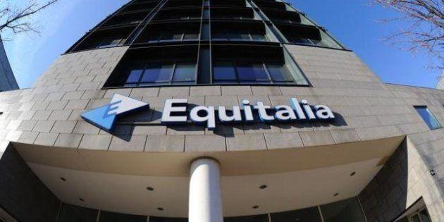 Equitalia, debito ridotto da 87 a 11 mila euro per Rossella Stucchi grazie alla legge varata da Monti...