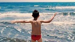 I bambini di Veltroni: un film politico con una certa idea
