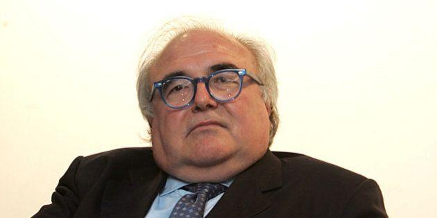 Renato Farina riammesso nell'Ordine dei giornalisti. L'agente Betulla era stato radiato dopo il caso...
