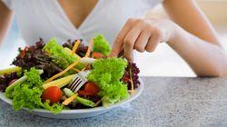 5 modi di mangiare sano che supereranno tutte le