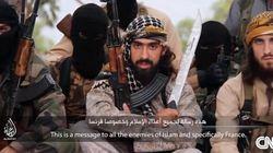 L'Isis chiede donazioni in Bitcoin