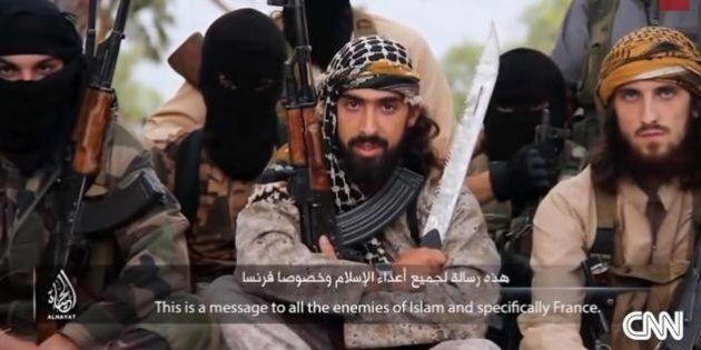 L'Isis chiede donazioni in Bitcoin:
