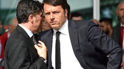 La strada di Renzi: fiducia sull'Italicum, nuovo Nazareno dopo le