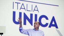 Passera si candida sindaco di Milano contro Salvini, Di Pietro,