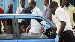 Oms: ebola, la peggiore epidemia degli ultimi 40