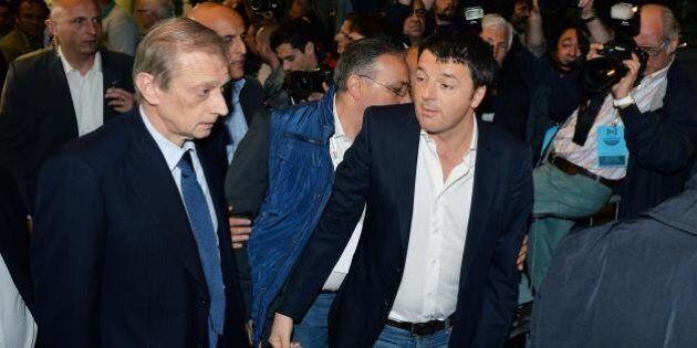 Incontro Governo Comuni e Regioni. Obiettivo di Renzi: approvare il decreto Enti locali prima delle