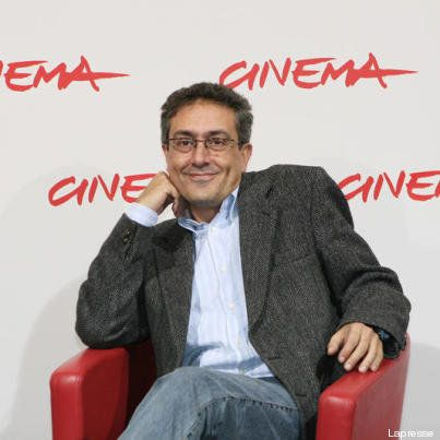 Mario Sesti: