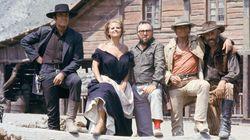 La lista dei migliori film western di sempre (non solo per